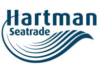 Hartman Seatrade