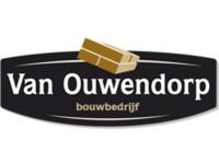 Van Ouwendorp