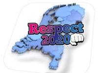 Finale Respect2020