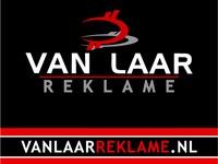 Van Laar Reclame