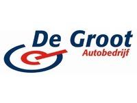 Autobedrijf De Groot