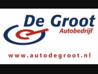 De Groot Autobedrijf