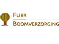 Flier Boomverzorging