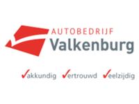 Autobedrijf Valkenburg