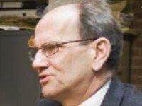 Mr. Drs. J.P. de Man
