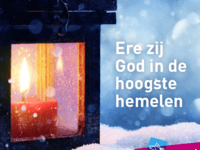 Kort&Bondig december 2018