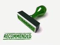 Comité van aanbeveling