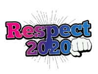 Respect2020