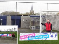VV Ternaard gaat voor respectvol taalgebruik...